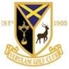 Samuel Ryder Golf Academy